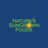 Nature's SunGrown Foods, Inc.
