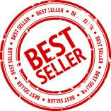 Bestseller Portal