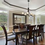 Shas Furniture & Mattress Outlet