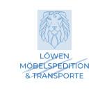 Löwen Möbelspedition & Transporte