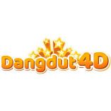 Dangdut4D