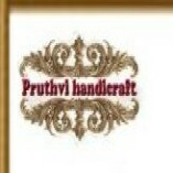 pruthvihandicraft