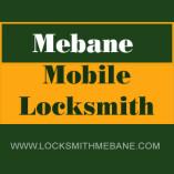 Mebane Mobile Locksmith