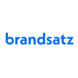 brandsatz GmbH Agentur für Content Marketing, SEO, Social Media, Online- und Blogger-Marketing