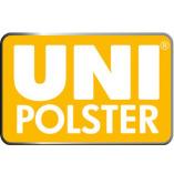 Uni-Polster Handelsgesellschaft mbH