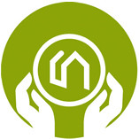 Sencurina GmbH