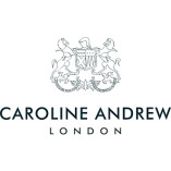 Caroline Andrew London
