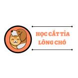 hoccattialongcho