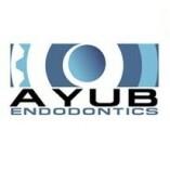 Ayub-Endodontics