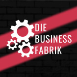 Die Businessfabrik