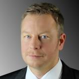 Dr. Kluge Rechtsanwälte