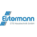 CTE Haustechnik GmbH