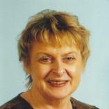 Christa Öhlke