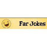 far-jokes.dk