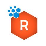ACR Marketing Digital - Empresa e Curso de Criação de Sites SEO Marketing Google Ads