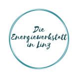 Die Energiewerkstatt in Linz