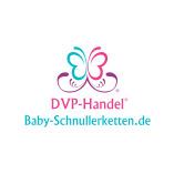 Baby-schnullerketten.de