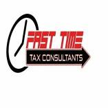 Fast Time Tax Consultants, LLC