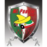 Mi Pueblo BRP