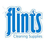 Flints Cleaning Supplies