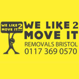 We Like 2 Move It Removals Bristol