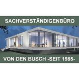 Sachverständigenbüro von den Busch - Immobiliengutachter seit 1985