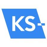 KS-Webservice.de