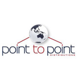 Point to Point Distributions