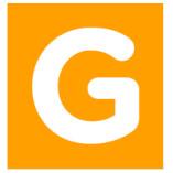 GutscheineRabatte.net