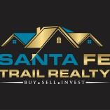 Santa Fe Trail Realty LLC