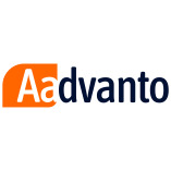 aadvanto Digital GmbH