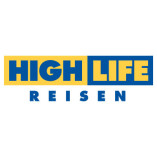 High Life Reisen GmbH