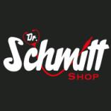 Schmitt Shop Electronics Trading