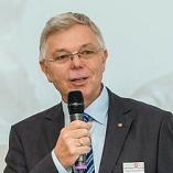 BVMW Wirtschaftsregion München