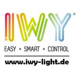 IWY Light Giniware