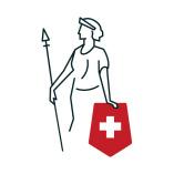 Reklamationszentrale Schweiz