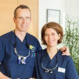Praxis Dr. Jahnke – Zahnarzt Mechernich