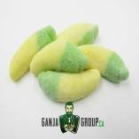 Ganja Group
