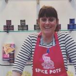 Spice Pots Ltd