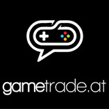 Gametrade.at