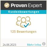 Erfahrungen & Bewertungen zu BD&E Rechtsanwälte -Kanzlei für Markenrecht, Designrecht, Urheberrecht, Vertriebsrecht, Wettbewerbsrecht