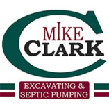 Mike Clark Excavating & Septic Pumping