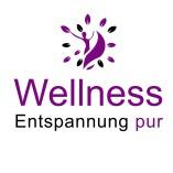 Mobile Wellnessmasseurin - Nicole Leu