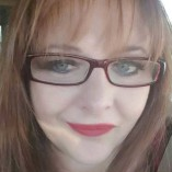 Andrea Lynn Drake Online Marketing