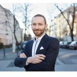 Volker Heyne