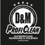 D&M Profi Clean UG