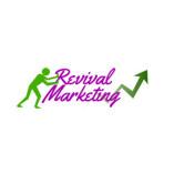 Revival Marketing