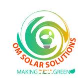 om solar