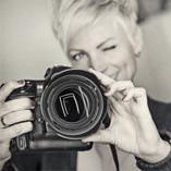 Fotostudio Natalie Wagner