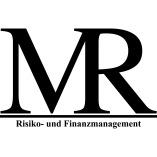 MR Risiko- und Finanzmanagement